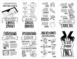 zine template category umami design studio