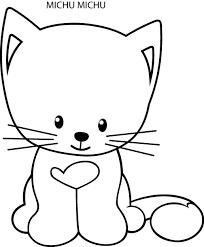 imagenes de un sapo para dibujar faciles imagenes de sapos para dibujar faciles imagui