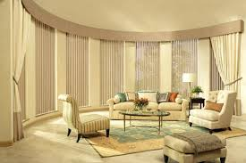 blinds amazing vertical blinds for windows blinds for windows vertical blinds for windows vertical blinds replacement vanes large arched bay window with window