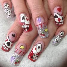 las vegas nails nail art pinterest las vegas nails vegas