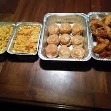 Comfort Food Richmond Va L U0027pierce Restaurant 10 Photos Soul Food 7801 West Broad St