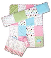 Cupcake Crib Bedding Set Cupcake Crib Set Future Baby Pinterest Crib Sets Future