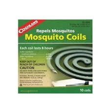 Backyard Mosquito Repellent by Mosquito Repellent Ebay