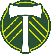 Couch Svg Portland Timbers Wikipedia