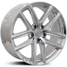 lexus es 330 chrome wheels lexus replica oem factory stock wheels u0026 rims