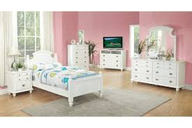 Bedroom Sets For Girls Cheap Bedroom Sofia Vergara Bedroom Sets Intended For Leading Image Of