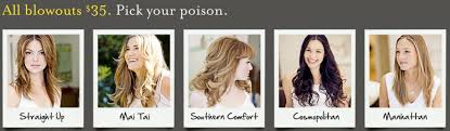 Southern Comfort Drybar Drybar Dallas U0027 First Blow Dry Bar Is Coming Soon Real Posh Mom
