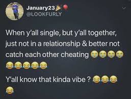 Single Relationship Memes - dopl3r com memes january23 lookfurly when yall single but