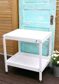 Sundvik Changing Table Reviews Changing Tables Gulliver Changing Table Review Gulliver Changing
