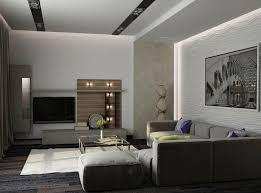 Interior Design Living Room Ideas General Living Room Ideas Living Room Ornaments Modern Interior