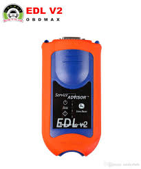 john deere service advisor edl v2 diagnostic kit auto diagnostic