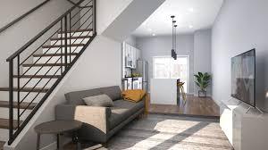 next home design consultant jobs 3d renderings architecture design build designblendz