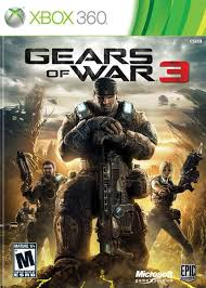 best 25 xbox one black friday ideas on pinterest xbox one best 25 best xbox 360 games ideas on pinterest xbox 360 console