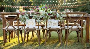 table rentals ta chair amazing wedding table and chair rentals wedding linens