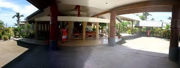 photo gallery le uaina beach resort
