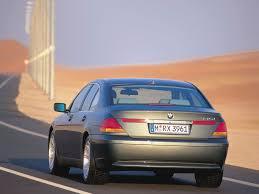 Top Ugliest Cars