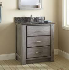 Bathroom Vanities Near Me Bathrooms Design Bathroom Vanity With Sink Bathroom Vanities