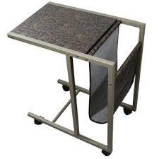 end table black 24 ore international 24 30 ore international desks home office furniture the
