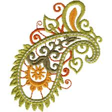 free embroidery design paisley freedesigns com