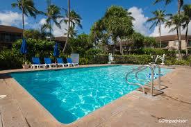 Pono Kai Resort Floor Plans by Pono Kai Resort Kapaa Kauai Hi 2017 Review Family Vacation