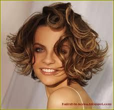 medium length cute hairstyles 100 cute hairstyle my little harley u0027s new hairstyle