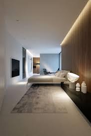 bedrooms bedroom cove lighting dream bedroom interiordesign