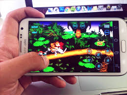 how to play home design on ipad how to download u0026 play snes games on your ipad or iphone u2014no