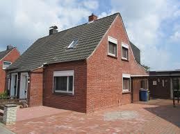 Verkaufen Haus Verkauf Haus Wübbena Immobilien