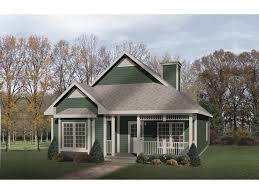 country cottage house plans garland country cottage home plan 058d 0008 house plans and more