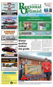 car financing application jim pattison regional optimist july 20 by battlefords news optimist issuu