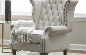 White Armchairs For Sale Design Ideas Small Armchairs For Sale Minimalist Diy Home Decor Projects