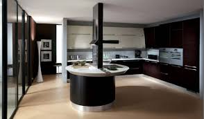 cuisine design cuisine design ilot central de conforama 6 homewreckr co