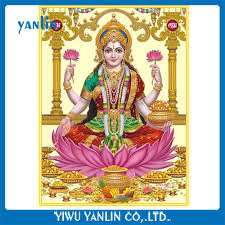 gold foil india god pictures gold foil india god pictures