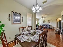 Homes For Sale Houston Tx 77053 16331 Bunker Ridge Rd Houston Tx 77053 Har Com