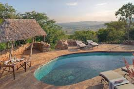9 best african safari lodges for families family vacation critic