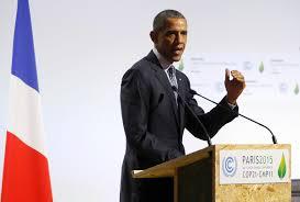 100 obama resume kochfacts com my badass resume by