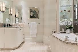 art deco bathroom tiles uk wall art lovely art deco wall tiles high definition wallpaper