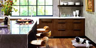 bathroom splendid modern rustic kitchen backsplash wood table