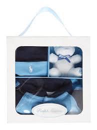 ralph lauren light blue ralph lauren messenger bag children s polo ralph lauren clothing