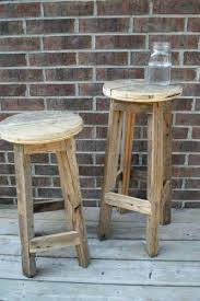 Unfinished Bar Table Bar Stool Patio Furniture Bar Stools And Table Tuscan Outdoor