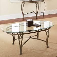Oval Marble Coffee Table Coffee Table Vintage Oval Coffee Table Living Room Coffee Table