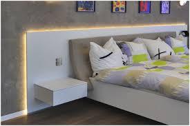 len schlafzimmer bilder licht im schlafzimmer 100 images licht im schlafzimmer