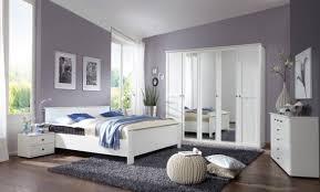 chambre moderne fille déco chambre moderne peinture 78 villeurbanne meuble chambre