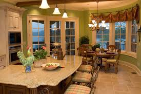 Used Kitchen Islands For Sale Granite Countertop Table Kitchen Island Needle And The Spoon