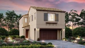 residence 3 floor plan in amelia at the preserve calatlantic homes