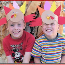 thanksgiving crafts for toddlers age 2 project edu hash