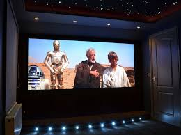 lego star wars sets at target modern home theater home cinema