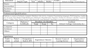journalists jobs in pakistan airport security 1200 asf jobs 2017 download application form airport security