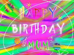 happy birthday mum in joyful text free mom u0026 dad ecards 123