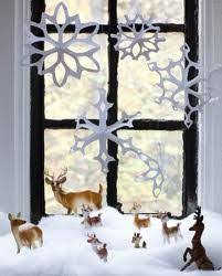 Decoration For Window 42 Best Bookstore Display Ideas Images On Pinterest Display